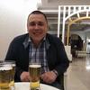 Виталий, 32, г.Сходня