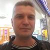Олег, 43, г.Лангепас