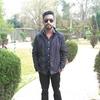 Adeem, 21, г.Исламабад