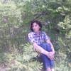 Ольга, 41, г.Дальнереченск