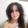 Ксения, 41, г.Pozzuoli