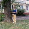 Антон, 24, г.Минск