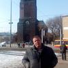Дмитрий, 43, г.Купянск