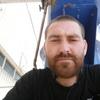 Андрей, 31, г.Mannheim