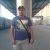 Дмитрий, 38, г.Днепр