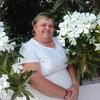 Наталья, 50, г.Киселевск