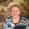 оля, 53, г.Кзыл-Орда