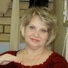Марта, 57, г.Нижний Новгород