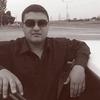 Lut, 26, г.Ереван