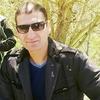 Aper, 34, г.Ереван