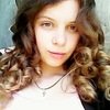 Анастасия, 17, г.Могилев