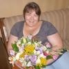 Татьяна, 40, г.Ставрополь
