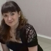 Екатерина, 37, г.Киров (Кировская обл.)