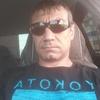 Александр, 39, г.Полысаево
