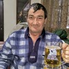 Геннадий, 56, г.Талгар