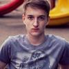 Оо, 18, г.Москва