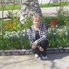 Зинаидаа, 62, г.Острог