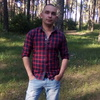 Александр, 34, г.Грязи