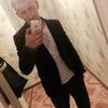 Вадим, 25, г.Чкаловск