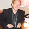 Ivan_vysotin, 41, г.Нижние Серги
