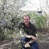 Сергей, 33, г.Карачев
