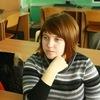 Светлана, 21, г.Новотроицкое