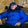 Сергей, 31, г.Тогул
