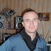 сергей, 31, г.Рославль