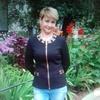 Елена, 50, г.Волжск