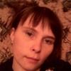 Мария, 24, г.Иркутск