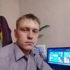 Айнур, 25, г.Альметьевск
