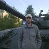 Артём, 37, г.Новокузнецк