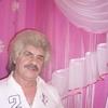 Николай, 61, г.Первомайск