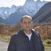 Евгений, 33, г.Черкесск