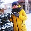 Дарья, 29, г.Путивль