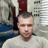 Виталий, 30, г.Актау