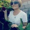 Ольга, 53, г.Приморско-Ахтарск