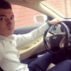 Амаль, 24, г.Ташкент