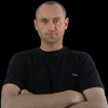 Roman Kobelnuk, 29, г.Ивано-Франковск