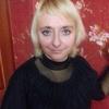 Татьяна, 42, г.Кропивницкий (Кировоград)