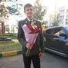 ринат, 16, г.Казань