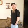 kenny, 49, г.Каспер