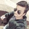 sourya, 21, г.Gurgaon