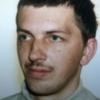 Janusz, 43, г.Варшава