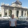 Ігор, 22, г.Málaga