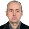 Андрей, 44, г.Зоринск