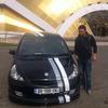Миша, 34, г.Тбилиси
