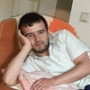 Акмал, 32, г.Самара