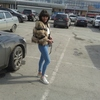 Светлана, 46, г.Екатеринбург