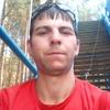 Александр, 30, г.Нижние Серги